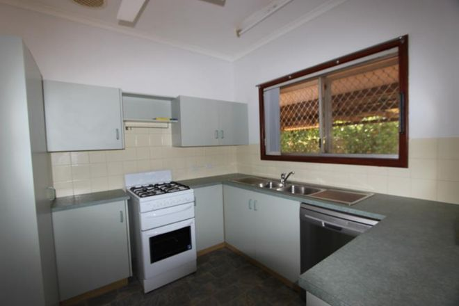 Picture of 9 Rodgers Way, NICKOL WA 6714