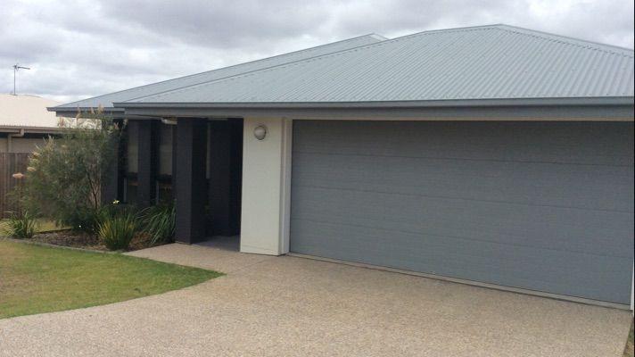 6 Arwon Street, Wyreema QLD 4352, Image 0