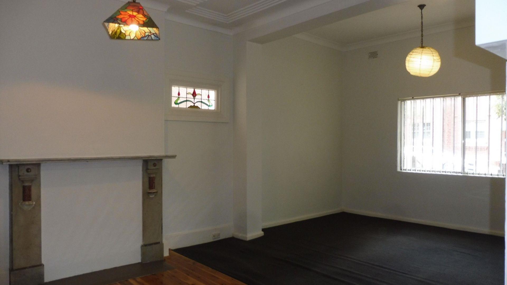 2/50 Dulwich Street, Dulwich Hill NSW 2203, Image 1