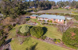 Picture of 67 Gumbowie Drive, Port Sorell TAS 7307
