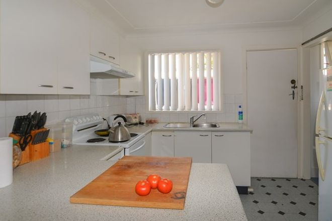 Picture of 1/88 Faunce Street West, GOSFORD NSW 2250