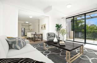 Picture of 12/20 Santley Crescent, Kingswood NSW 2747