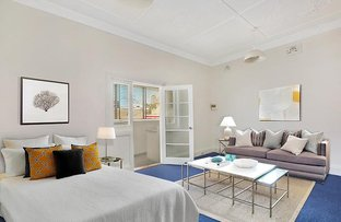 Picture of 1/7 Edgecliff Road, Woollahra NSW 2025
