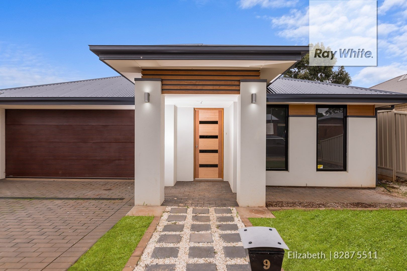 9 Stakes Crescent, Elizabeth Downs SA 5113, Image 0