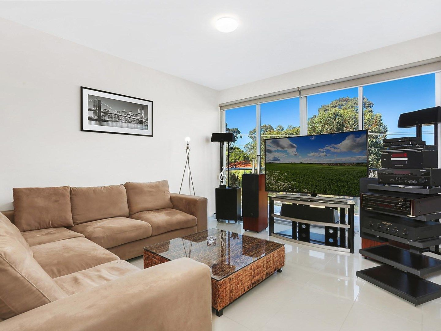 27/259 Canterbury Road, Forest Hill VIC 3131, Image 0