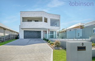Picture of 10 Ocean  Street, Merewether NSW 2291