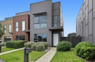 Picture of 47 Sands Boulevard, Torquay VIC 3228