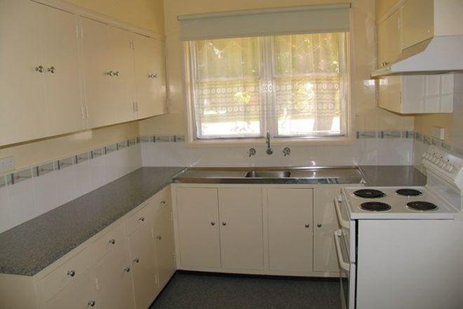 Picture of 6 Norman Street, COROWA NSW 2646