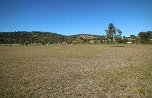 11 (Lot 3) Hakea Court, Plainland QLD 4341
