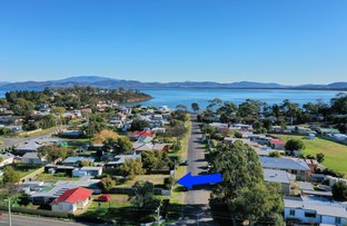Picture of 4 Seventh Avenue, Dodges Ferry TAS 7173