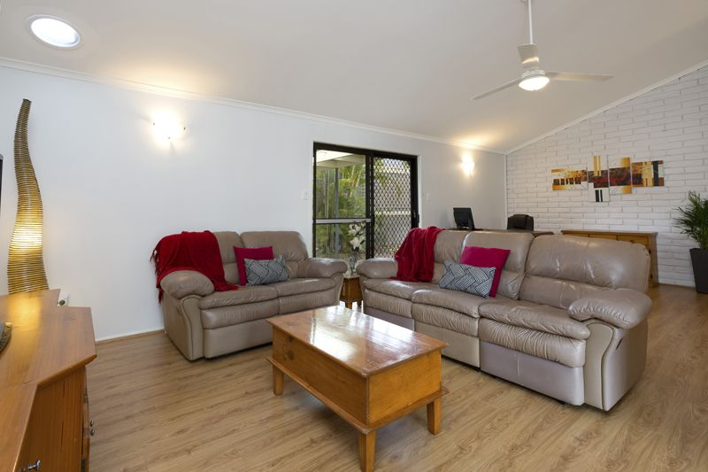 4 Solent Court, Daisy Hill QLD 4127, Image 1