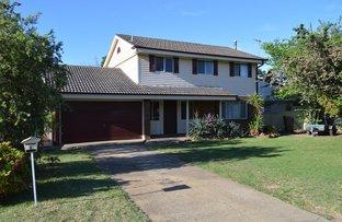 8 Redbank Road, Mudgee NSW 2850