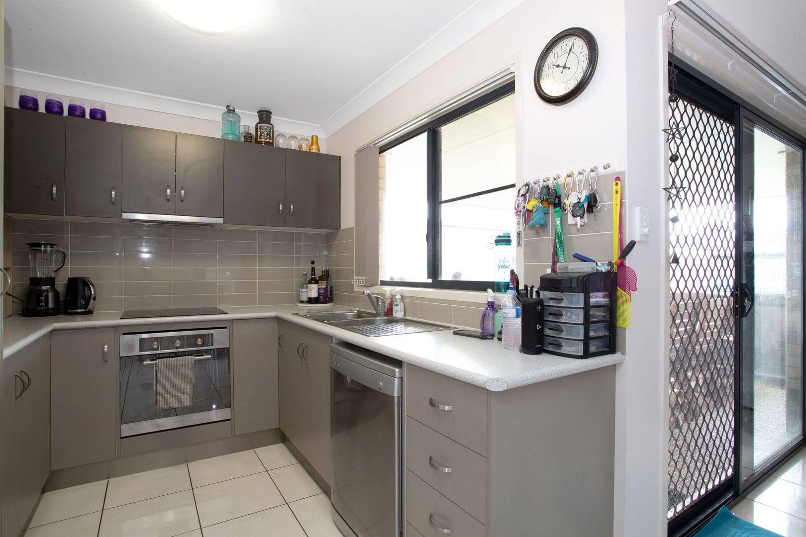 15 Parklane Crescent, Beaconsfield QLD 4740, Image 1