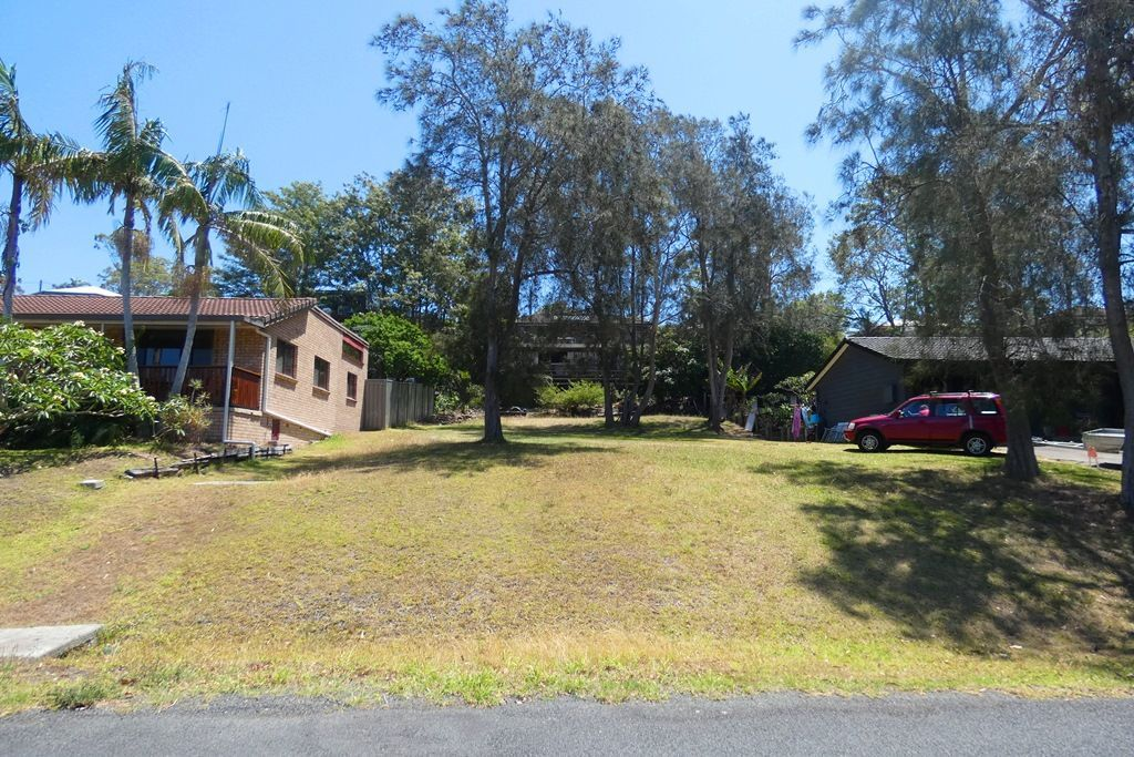 47 Seabreeze Parade, Green Point NSW 2428, Image 1