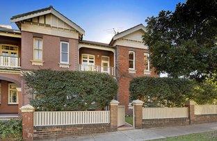 4 Cook  Road, Centennial Park NSW 2021