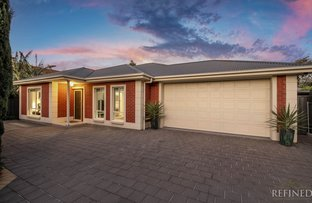 Picture of 3A First Avenue, Forestville SA 5035