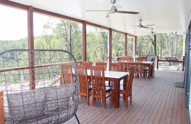 6065 New England Hwy, Crows Nest QLD 4355, Image 2
