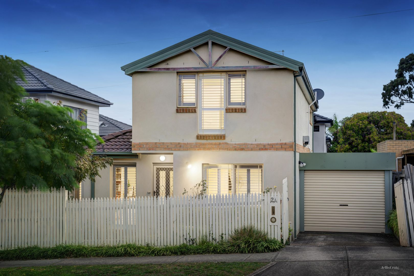 2A Avocet Street, Doncaster East VIC 3109, Image 0