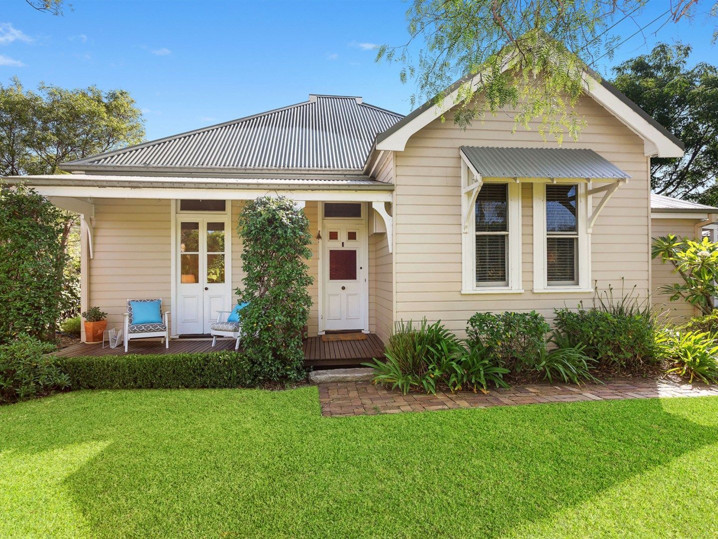 59 Palmerston Road, Hornsby NSW 2077, Image 0