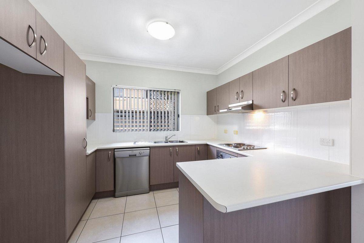 5/12 Glenfern Avenue, Kedron QLD 4031, Image 0