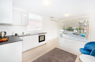 Picture of 2/14 Grafton Crescent, Dee Why NSW 2099