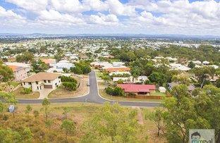 22 Africander Avenue, Norman Gardens QLD 4701