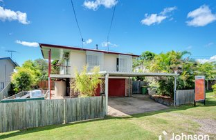 Picture of 11 Boundary Street, Moores Pocket QLD 4305