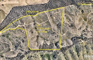 Picture of Lot 2 Diffey Road, Beechworth VIC 3747