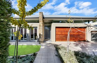 Picture of Toorak Gardens SA 5065