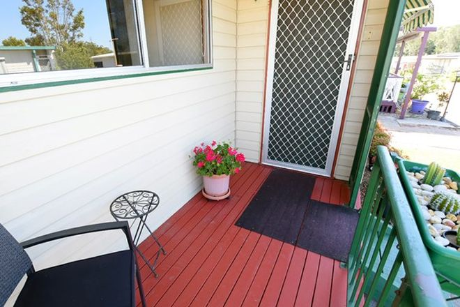 Picture of 39/4 Gimberts Road, MORISSET NSW 2264