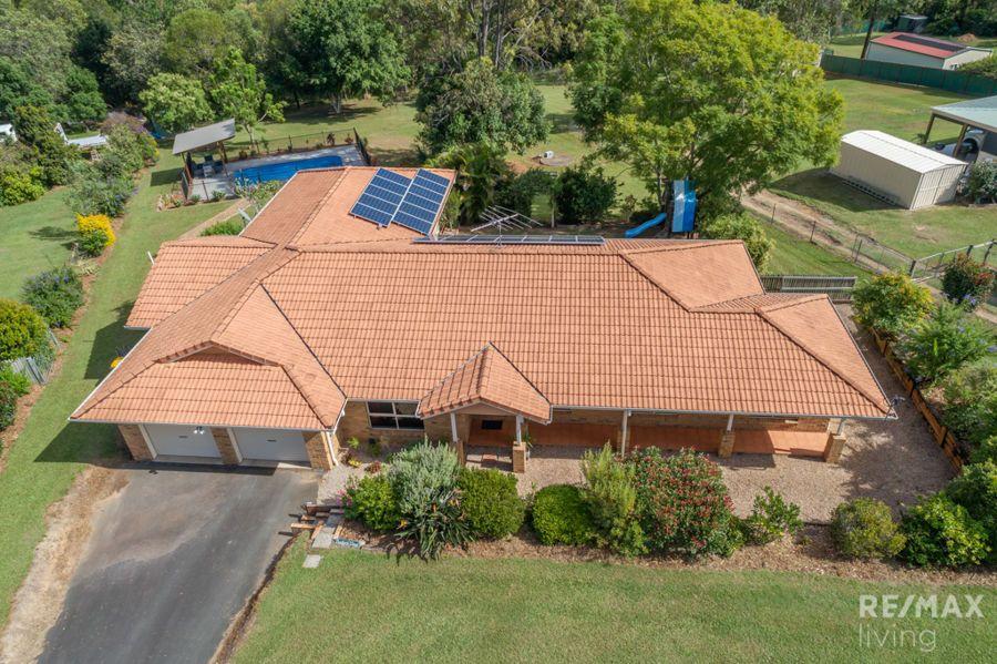 5-7 Burgundy Drive, Morayfield QLD 4506, Image 0
