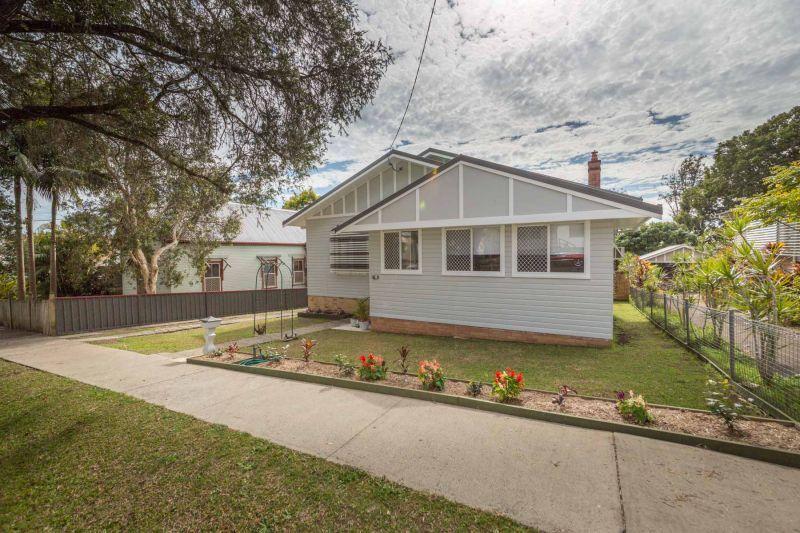 16 James Street, Girards Hill NSW 2480, Image 0