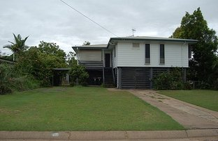 Picture of 45 Brock Crescent, Dysart QLD 4745