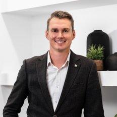 Brent Osborne, Sales representative