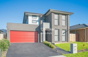 Picture of 14a Rose Street, Oran Park NSW 2570