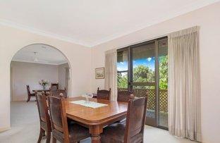 Picture of 79/28 Curagul Road, North Turramurra NSW 2074