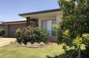 Picture of 92 Goddard Road, Thornlands QLD 4164