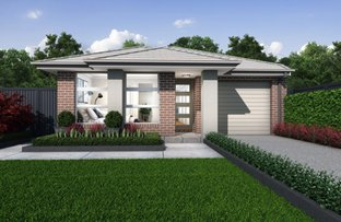 Picture of Lot/4231 Sailor Street, Jordan Springs NSW 2747