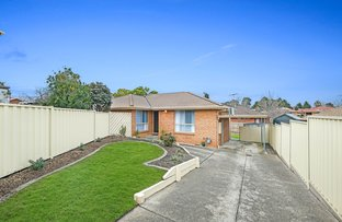 4A Rocklands Rise, Meadow Heights VIC 3048