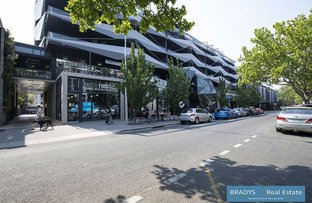 Picture of 30/30 Lonsdale Street, Braddon ACT 2612