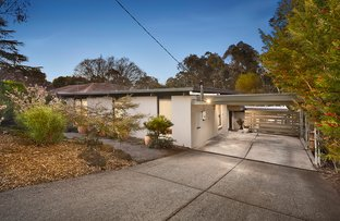 Picture of 9 Scarborough Drive, Heidelberg VIC 3084