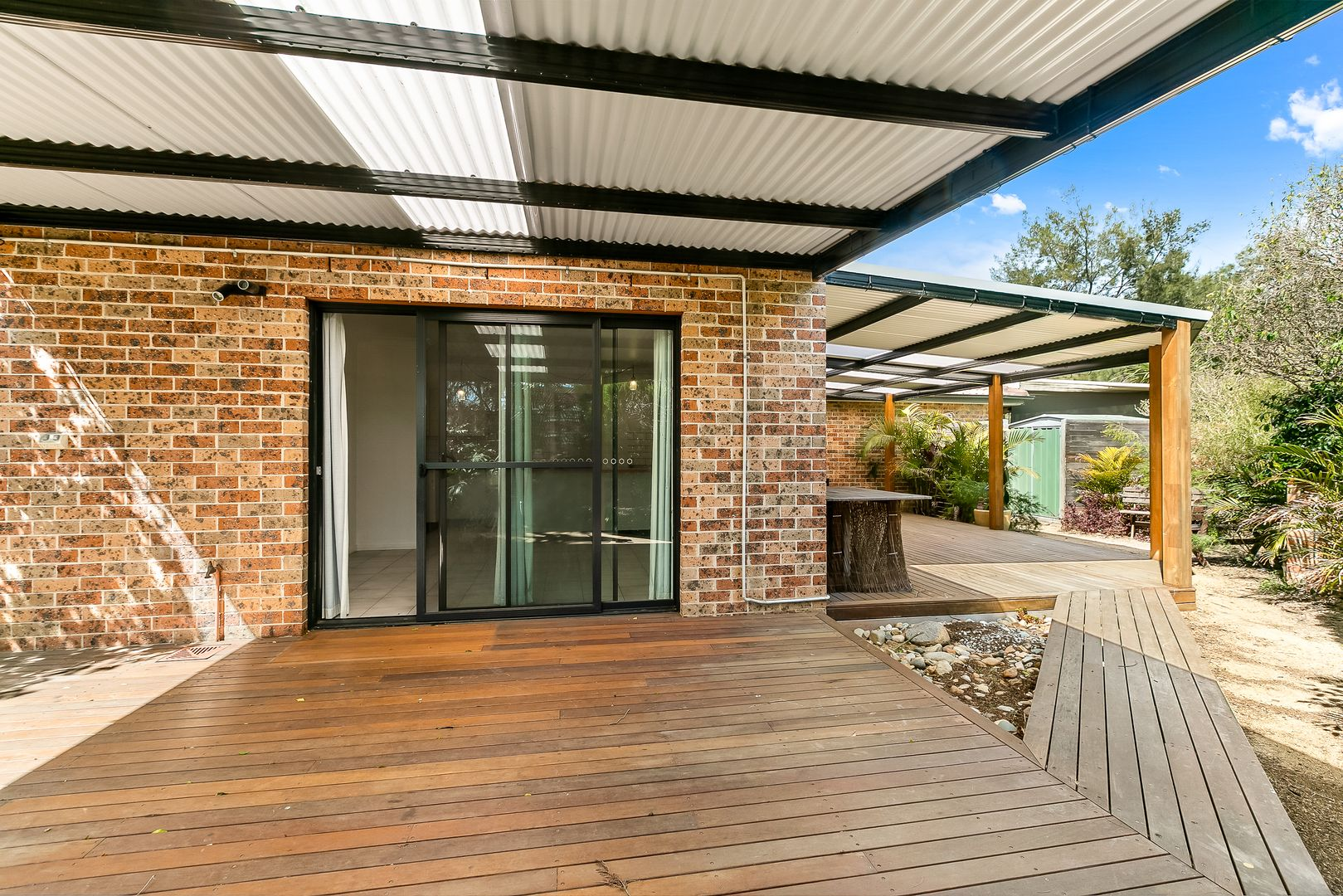 31 Hatchinson Crescent, Jamisontown NSW 2750, Image 2