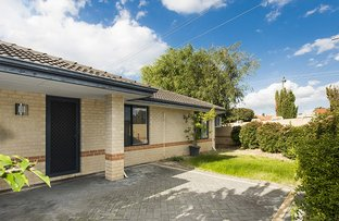 Picture of 2a Wardong Road, Westminster WA 6061