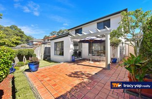 Picture of 7 Madison Avenue, Carlingford NSW 2118