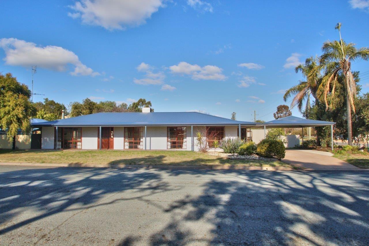 6 Arramagong Street, Barooga NSW 3644, Image 0