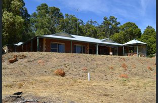 Picture of 1820 Hidden Valley Road, Parkerville WA 6081