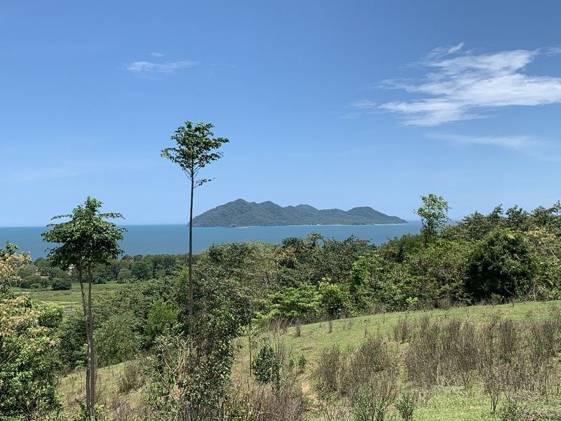 1949 Tully Mission Beach Road, Wongaling Beach QLD 4852, Image 1