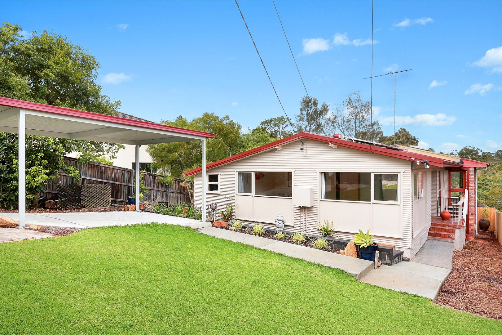 24 Marcella Street, North Epping NSW 2121, Image 0