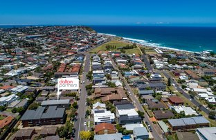 Picture of 7/48 Patrick Street, Merewether NSW 2291