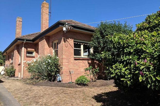 Picture of 22 Church Street, COLAC VIC 3250